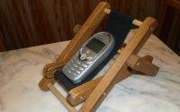 minisezlong telefon mpbil