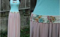 Modern princess - rochie unicat
