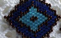 Cercei Princess Blue