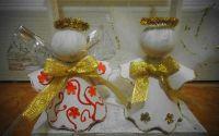 ornamente ingerasi