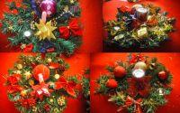 ornament masa