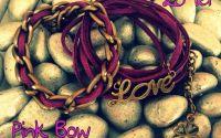 Set bratari Love