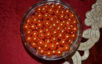 Perle portocalii
