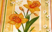 Servetel Narcise 1