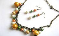 set perle