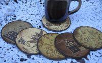 Cafea matinala