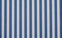 Servetel Dungi Albastru