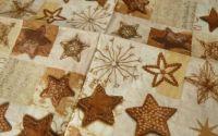 Servetele stele