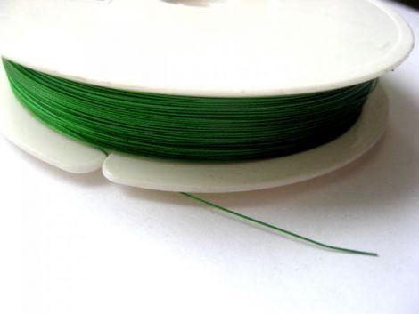 Sarma siliconizata verde 10864