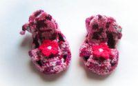 Sandalute copii Kitty