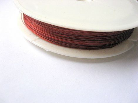 Sarma siliconizata rosu-cupru
