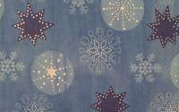 059 Servetel stele albastre
