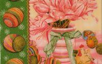 149 Servetel oua de Paste