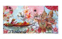 Tablou Thailand 1