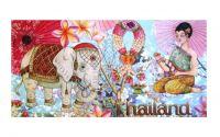 Tablou Thailand 2