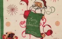068 Servetel Merry Christmas 2