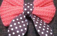 Fundita tricotata