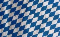 Servetel Alb Albastru 2