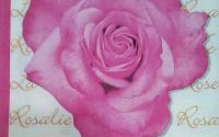 286 Servetel La vie en Rose