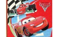Tablou Cars