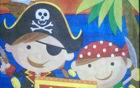 315 Servetel pirati
