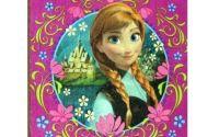 Tablou Anna Frozen