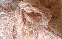 fir bumbac buclat
