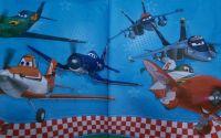 477 Servetel avioane