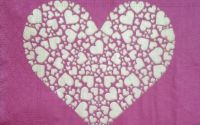 481 Servetel Love