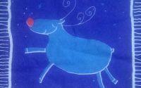 528 Servetel Rudolph