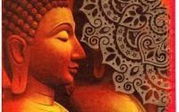 544 Servetel Buddha