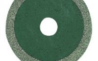 Disc diamantat 50x05mm