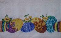 581 Servetel oua de Paste 3