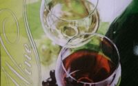 582 Servetel wine