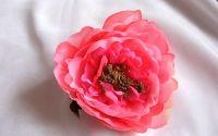 Floare artificeala