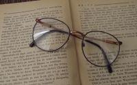 Rame de ochelari Giorgio Vicente