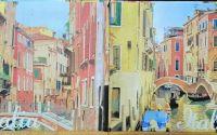 813 Servetel Venetia