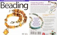 Chic and Easy Beading  Vol. 2