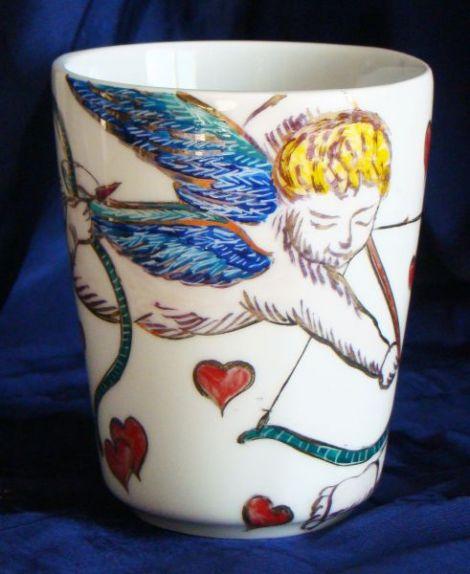 Cupids Love