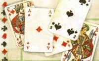 Servetel Game Time crem - S718