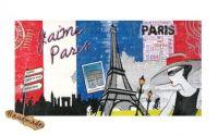 Tablou Paris 3