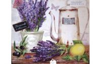 Tablou Decor Provence