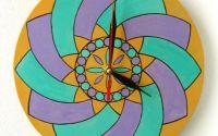 """ceas """"pastel swirl"""""""