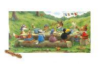 Tablou La picnic