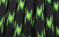 Snur paracord 550 Decay Zombie