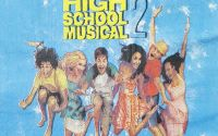 858 Servetel High School Musical 2