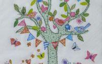 878 Servetel copacul vietii