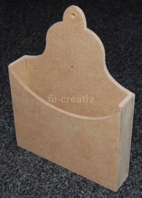 Suport servetel MinoL0393