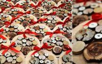 invitatie marturie nunta de iarna - pentru concurs