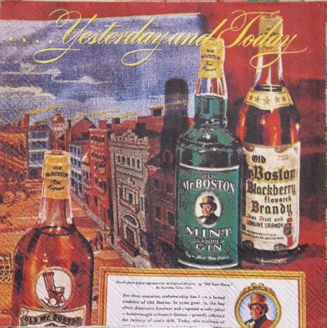 953 Servetel Brandy